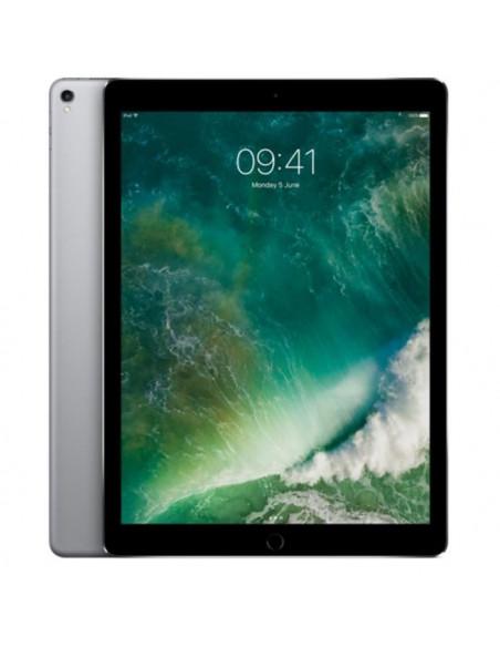 Réparation iPad Pro