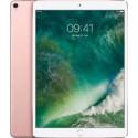Réparation iPad Pro 9,7