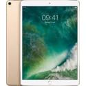 Réparation iPad Pro 10,5