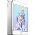 iPad Mini reconditionné