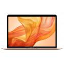 MacBook Air Rétina 13 pouces reconditionné