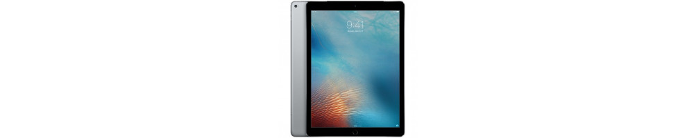 "iPad Pro 10,5"" reconditionné"