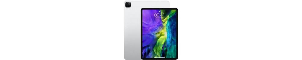 "iPad Pro 11"" reconditionné"