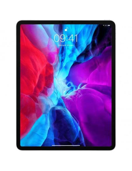 "iPad Pro 12,9"" reconditionné"