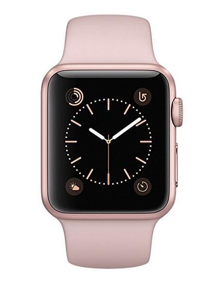 Apple Watch Series 2 reconditionnée