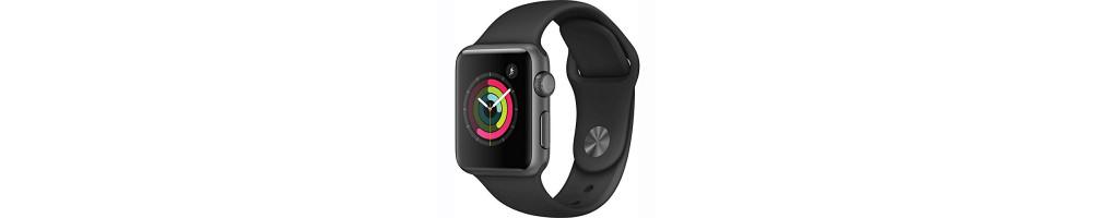 Apple Watch Series 3 reconditionnée