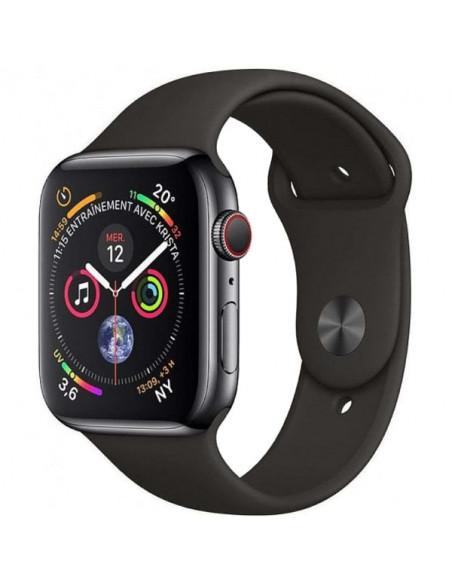Apple Watch Series 5 reconditionnée