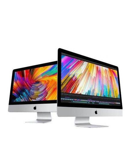 iMac 21,5 pouces 4K Rétina