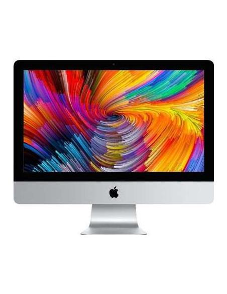 iMac 27 pouces 5K Rétina