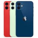 Réparation Iphone 12 Mini