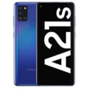 Réparation Samsung Galaxy A21S