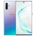 Réparation Samsung Galaxy Note 10 Plus