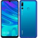 Huawei Psmart + 2019