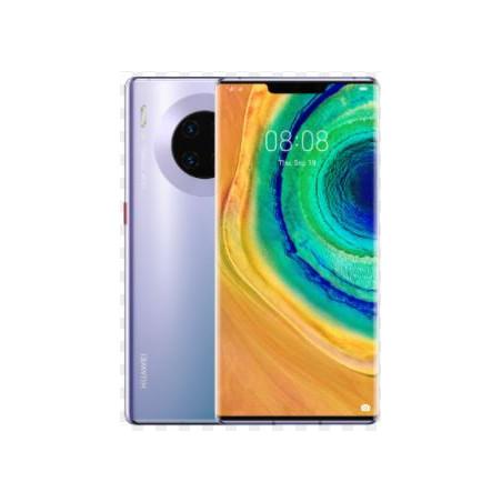 Huawei Gamme Mate