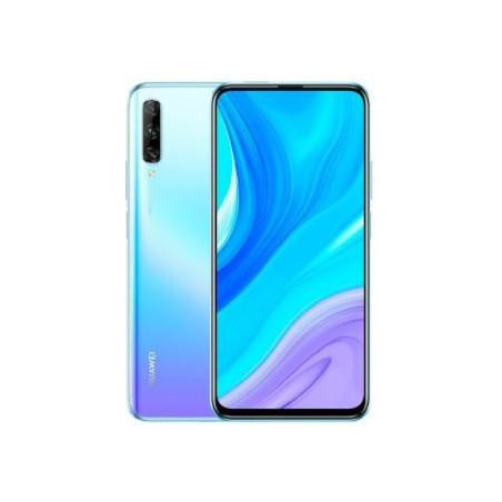 Huawei Gamme P