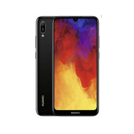 Huawei Gamme Y