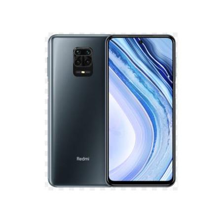 Xiaomi Gamme Note