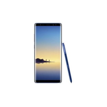 Samsung Gamme Note