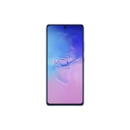 Samsung Gamme S
