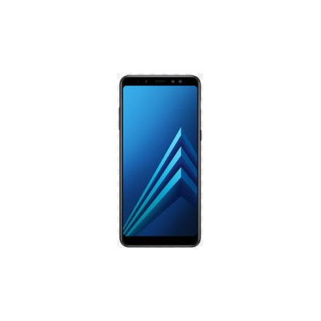 Samsung Gamme A