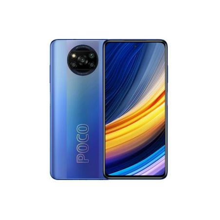 Xiaomi Gamme POCO