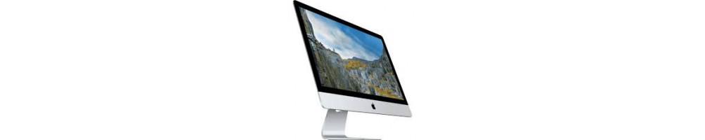 Réparation Apple Mac