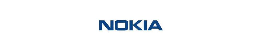 Réparation Nokia