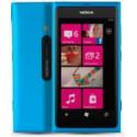 Réparation Nokia Lumia 800