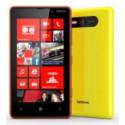 Réparation Nokia Lumia 820