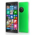 Réparation Nokia Lumia 830