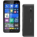 Réparation Nokia Lumia 1320