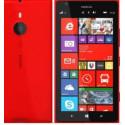 Réparation Nokia Lumia 1520