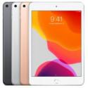 Réparation iPad Mini 3