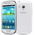 Réparation Samsung Galaxy S3