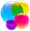OS-X-El-Capitan-Game-Center-icon-full-si