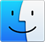 finder-icon.png