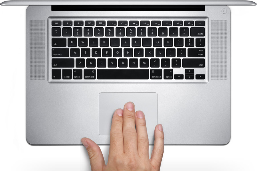 mbp 15 trackpad.jpg