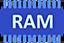 ram-152655_960_720%20(2).png