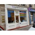 bepremium.fr Paris Montparnasse
